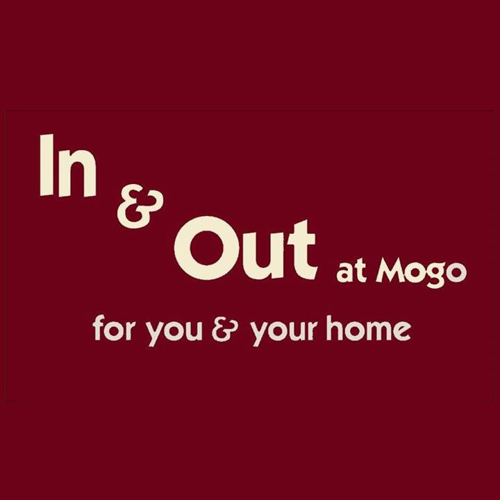 In & Out at Mogo - Kitchen Shop