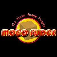 Mogo fudge logo
