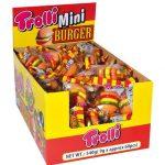 Trollie Mini Burger
